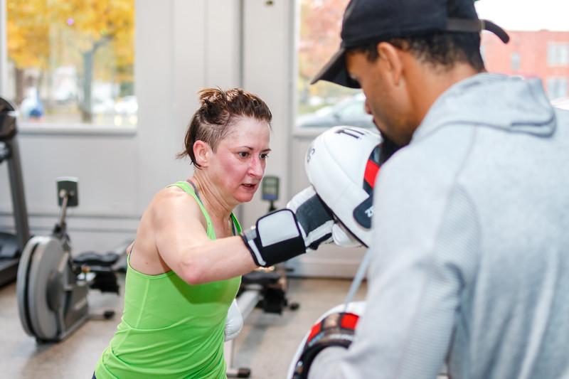 MBody-Boxing-132.jpg
