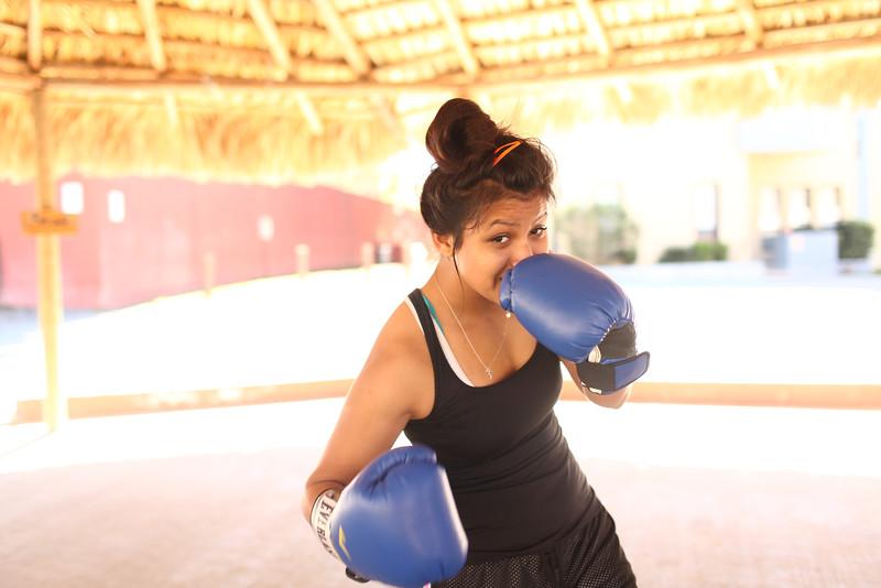 Priscilla-Boxing - 6.jpg
