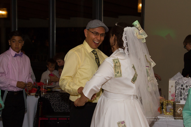 LUPE Y ALLAN WEDDING-9462.jpg