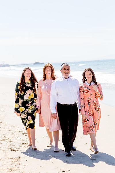 Cohen Family 2017-183.jpg