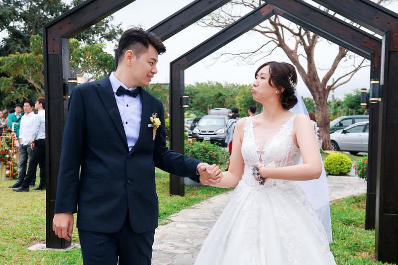 20190323-子璿&珞婷婚禮紀錄_693.jpg