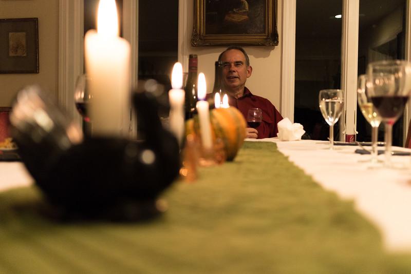 head of the table.jpg