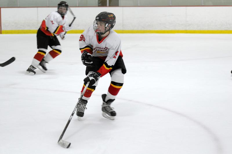 130210 Flames Hockey-070.JPG