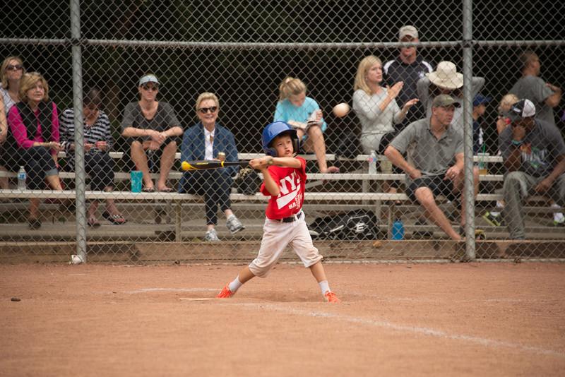 Barons NYO Baseball-29.jpg