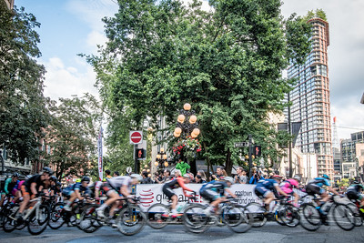 Global Relay Gastown Grand Prix 2019