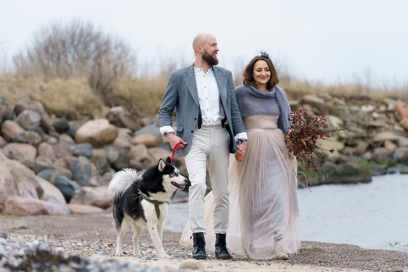 2018-02-03-Alise&Andris-45.jpg