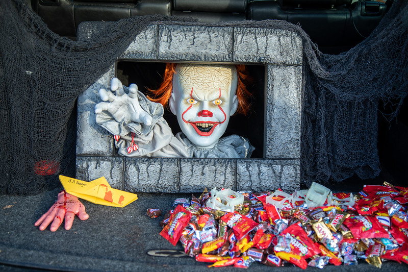 Trunk or Treat 2019-4.JPG