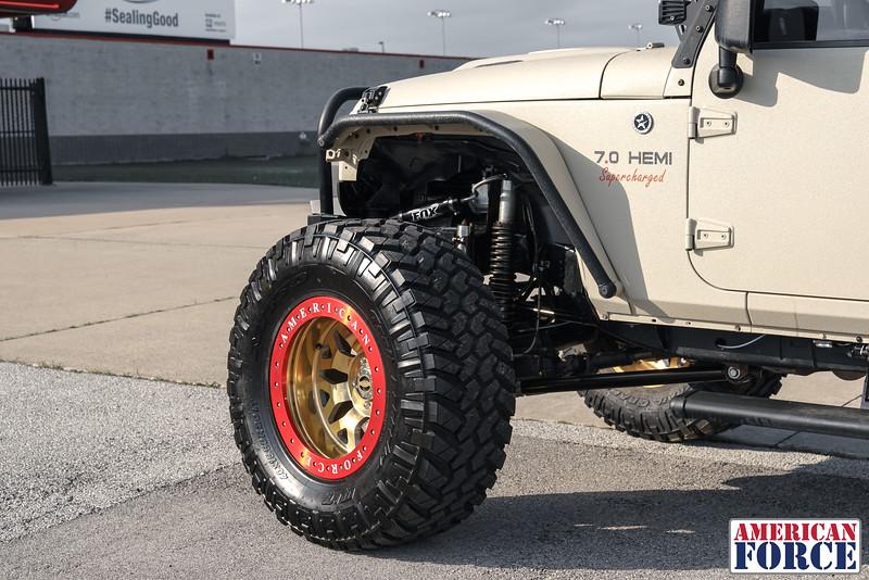 Starwood-Jordan-Bandit-Jeep-Beadlock-EVOBD5-160312-DSC00735-72.jpg