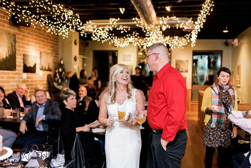 diane-ron-hughes-metro-detroit-wedding-0239.jpg