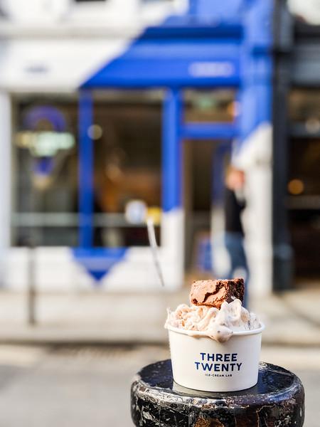 dublin 320 ice cream-14.jpg