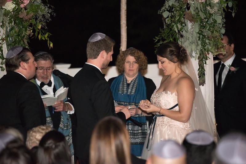 Wedding (209) Sean & Emily by Art M Altman 9871 2017-Oct (2nd shooter).jpg