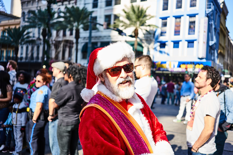 Krewe Of Jingle - 2017_Dec 02 2017_15-14-34_21236.jpg