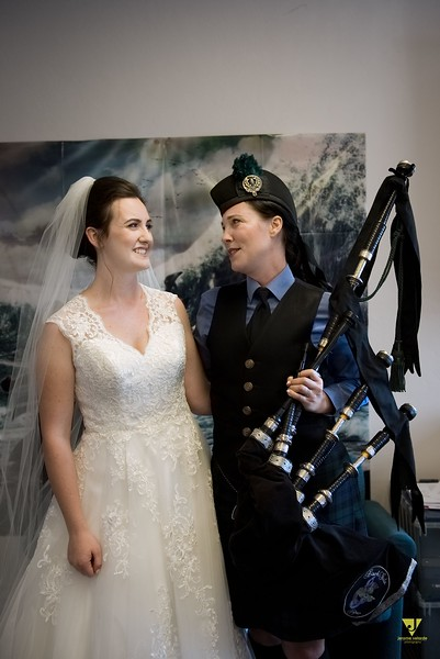 Wedding of Elaine and Jon -085.jpg