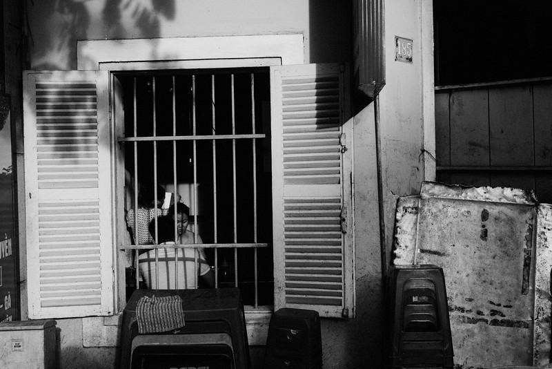 tednghiemphoto2016vietnam-851.jpg