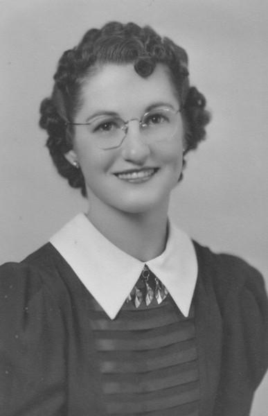 Lorraine Harris Carl