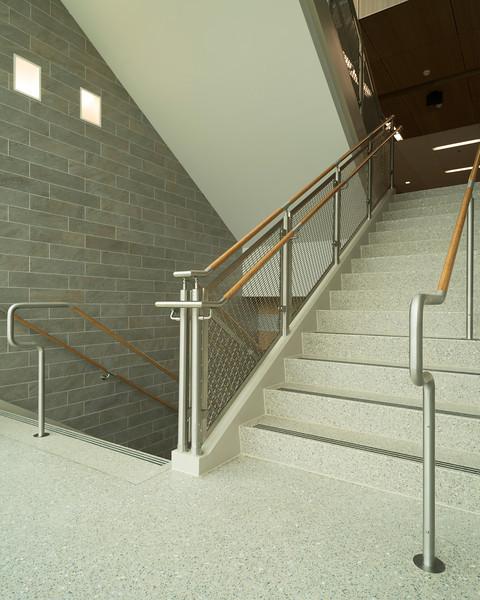 WMU Sangren Hall - 2012 Miller-Davis-31.jpg