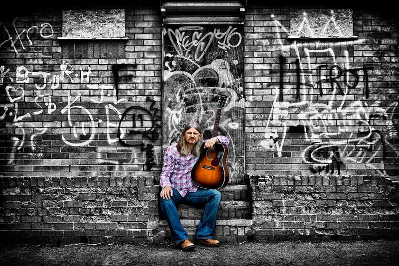 Personal Portfolio People Nick Fowler 05.jpg