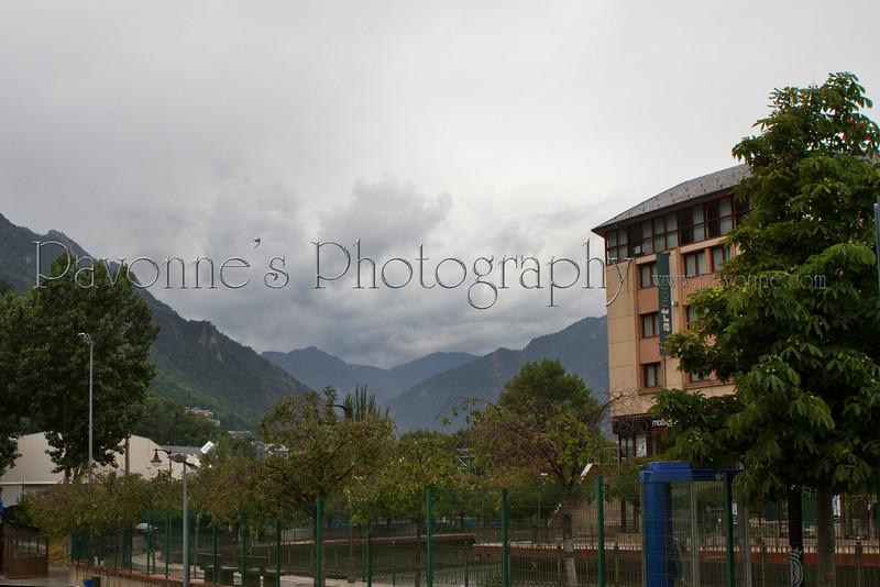 Andorra 8583.jpg