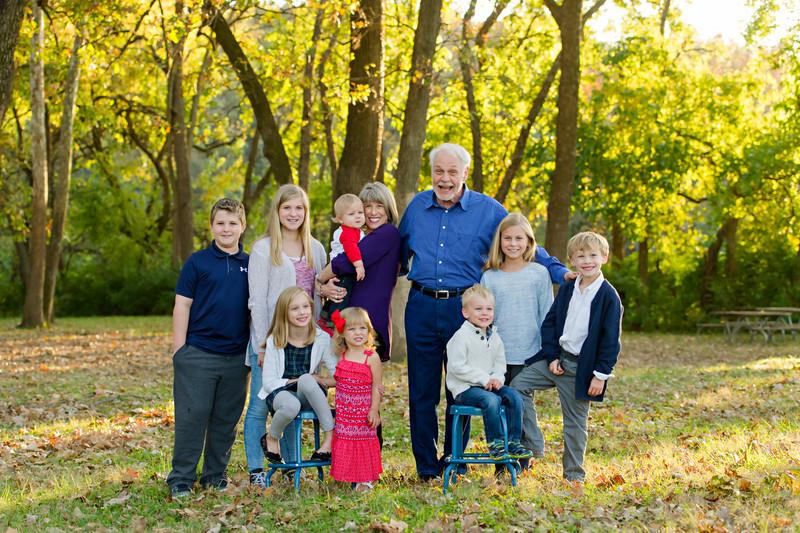 Van Wagner Family-251.jpg