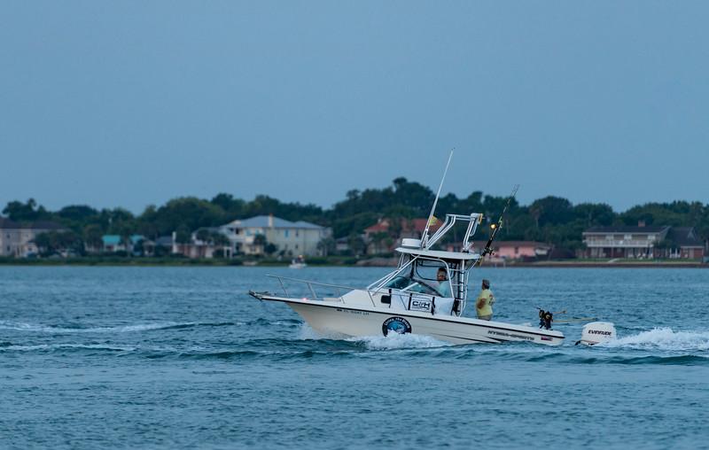 ACGFA Boats-0034.jpg