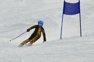 2012 Horbogan race 574_edited-1