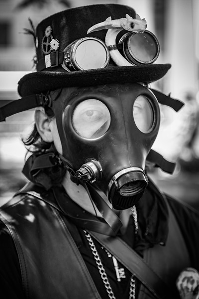 Steam Punk Festival 2019-36.jpg