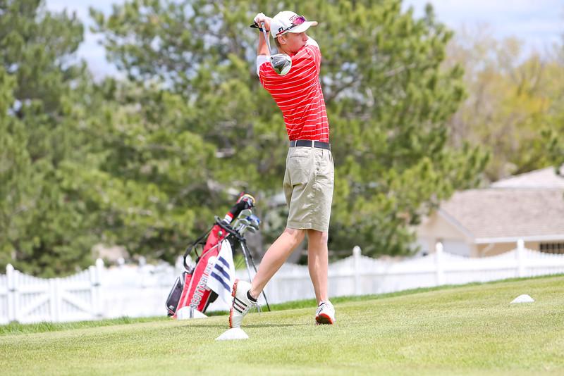 Class B District Golf-0008.jpg