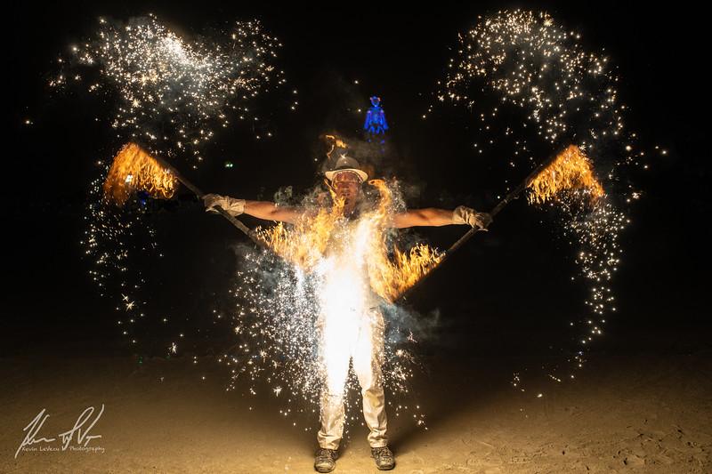 Burning man Friday-2.jpg