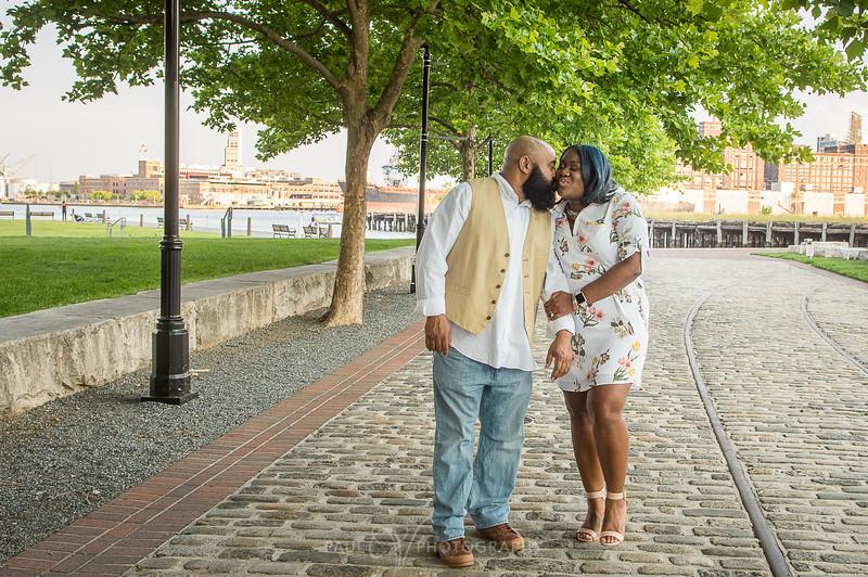 Engagement 002.jpg