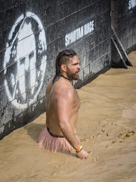 2018 West Point Spartan Race-082.jpg