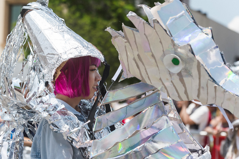 2019-06-22_Mermaid_Parade_1646.jpg