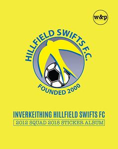 inverkeithing hillfield swifts 2012s