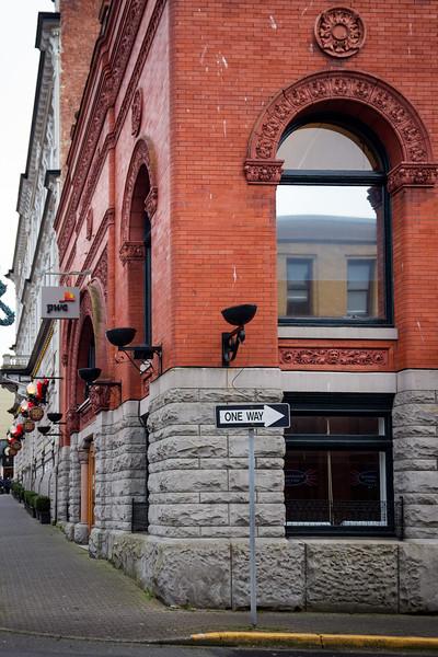 bastion-square-photowalk-34.jpg