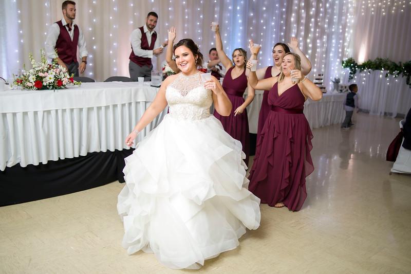 Marissa & Kyle Wedding (605).jpg