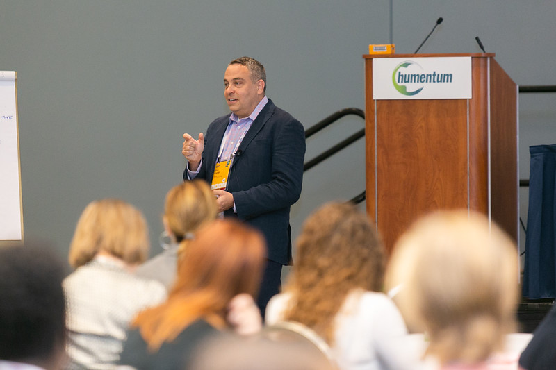 Humentum Annual Conference 2019-3196.jpg