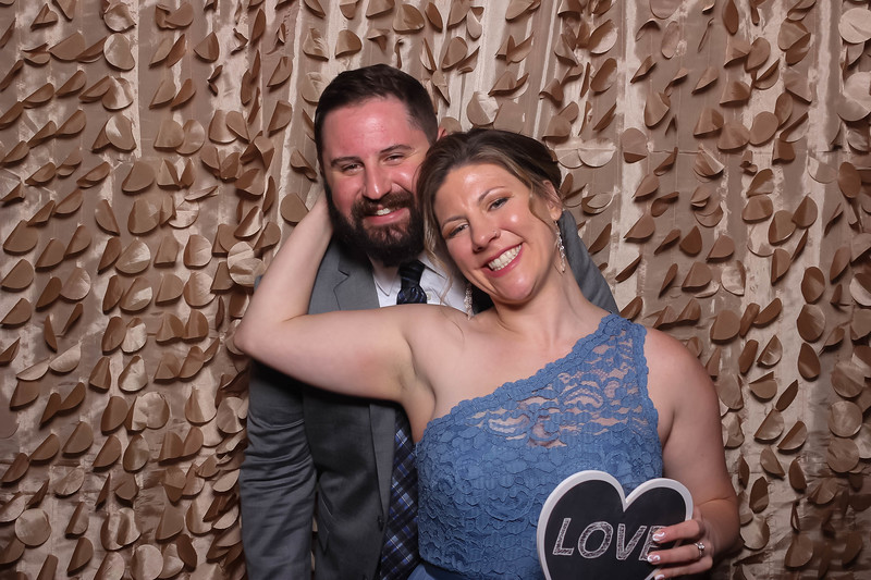 210424 Lizz and Andrew-20305829.jpg