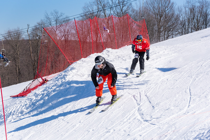 Carnival_2-22-20_Snow-Trails-73516.jpg