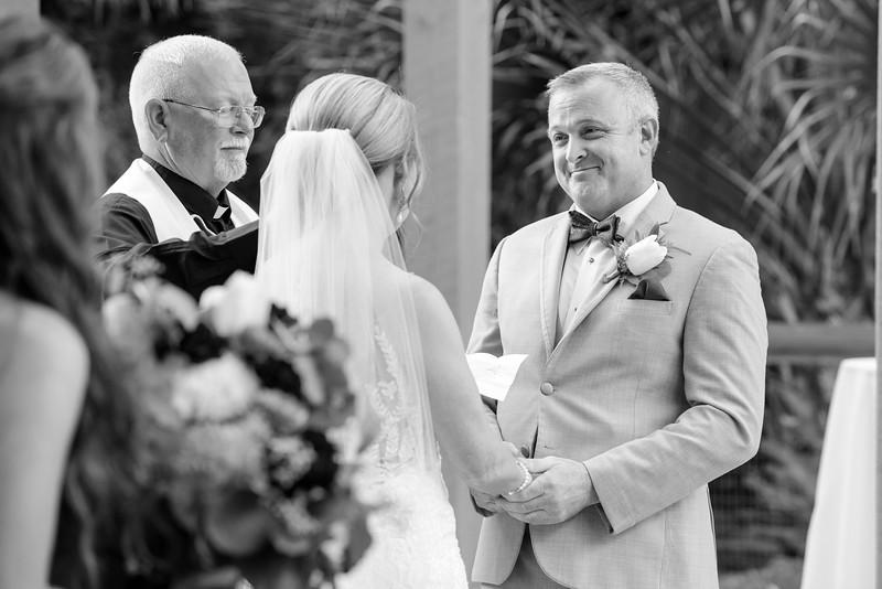 2017-09-02 - Wedding - Doreen and Brad 6014.jpg