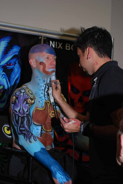 Face and Body Art International Convention 2009_0374.jpg