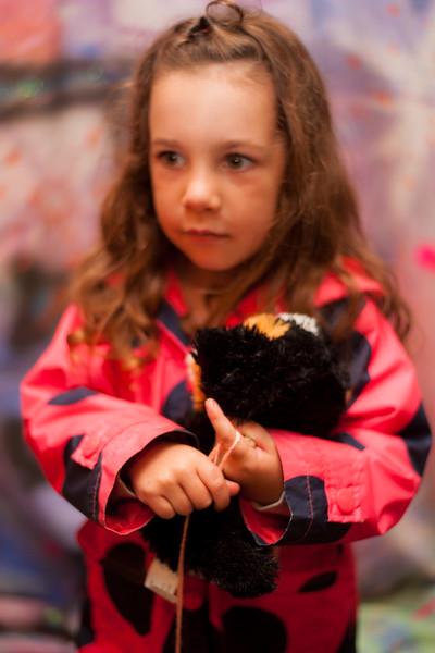RSP - Camp week 2015 kids portraits-134.jpg