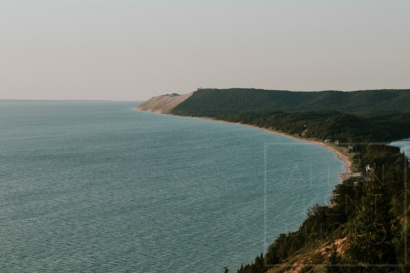 Empire Bluffs00001.jpg