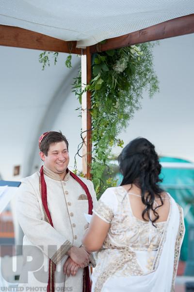 bap_hertzberg-wedding_20141011171538_DSC9778.jpg