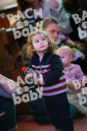©Bach to Baby 2019_Laura Woodrow_MuswellHill_2019-19-12_ 19.jpg