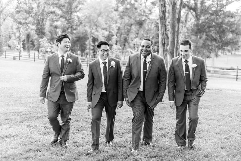 4-weddingparty-43.jpg