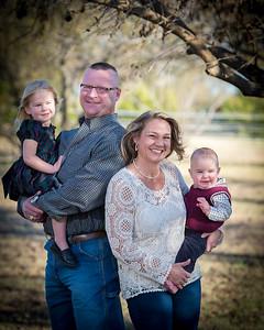 11_23 McBride Family