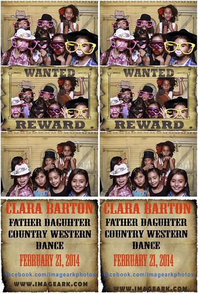 Clara Barton Dance 99.jpg