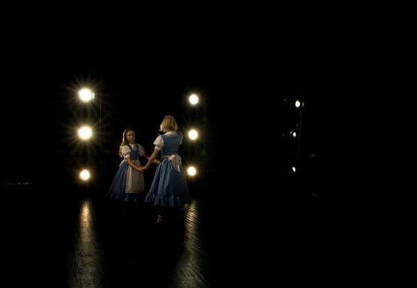 Alice in Wonderland90.jpg