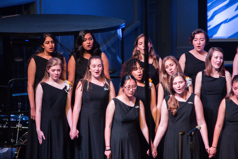 0956 Apex HS Choral Dept - Spring Concert 4-21-16.jpg