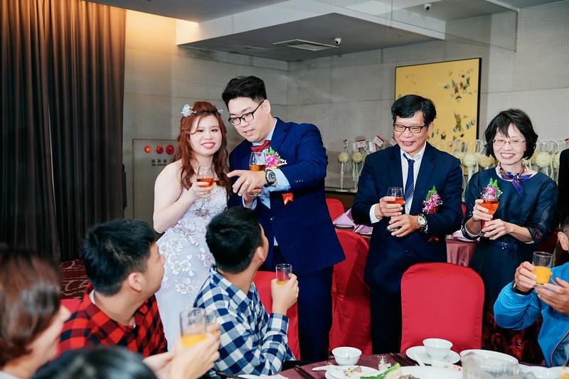 20200112-敬群&雅涵婚禮紀錄-494.jpg
