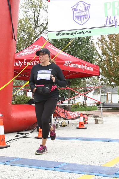 2020 ACE Prairie State Half Marathon (1012 of 1621).jpg